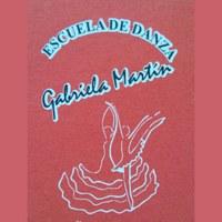 """Antartida"" - Festival de fí de curs de l'escola de dansa Gabriela Martín"