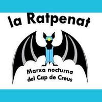BTT Ratpenat - Club Ciclista Roses