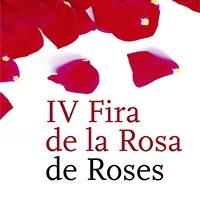 """Campanya gastronòmica """"1000 Roses a Roses"""""""