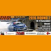 Campionat de cotxes de radiocontrol
