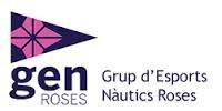 Campionat OWS swimming. Mediterranean Masters Week