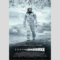 Cine Ciutadella: Interstellar