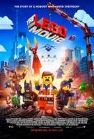 Cine Ciutadella : La LEGO  Pel·lícula