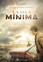 Cineclub: La isla mínima, de Alberto Rodríguez