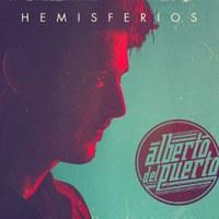 """Concert d'Alberto Del Puerto """"Hemisferios"""""""