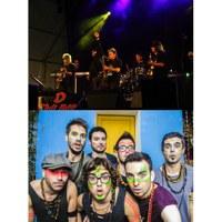 FESTA MAJOR - Concert de DGremlins + Doctor Prats