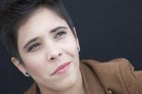 Concert: Madamme Mustash - Anna Gratacòs