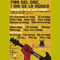 Concerts del Dia de la Música