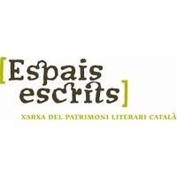 Conferència d'Espais Escrits, Xarxa del Patrimoni Literari Català