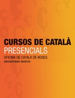 Cursos de catala