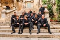 FESTA MAJOR - Concert i ball amb l'orquestra La Principal de la Bisbal