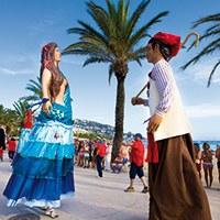FESTA MAJOR - Matinades de Festa Major