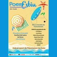 Festival Poemestiu