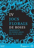 IV JOCS FLORALS DE ROSES