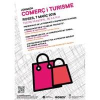 Jornada de comerç i turisme