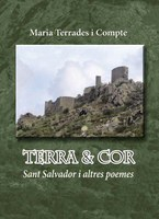 """Presentació del llibre: """"Terra i Cor"""""""