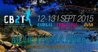 Radical Trail: cursa de 160 Km pels camins de ronda de la Costa Brava