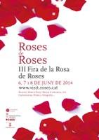 Roses de Roses