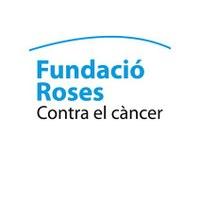 Sopar solidari a favor de la Fundació Roses contra el càncer