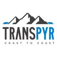 Sortida de la VI edició de la TRANSPYR