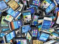 Taller de formació en telèfons intel·ligents (smartphones)