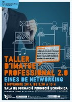 Taller d'imatge professional 2.0