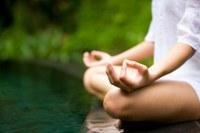 Tallers setmanals de meditació