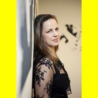 Tarda de Clàssics: Recital de veu i piano