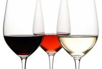 Tast de vins gratuït amb les Caves Gelamà de Vilajuïga