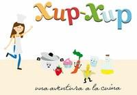 "Teatre Infantil: ""Xup, xup"""