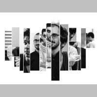 Teatre-Música-Dansa: Violència creadora