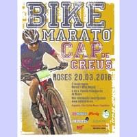 VI Bike Marató del Cap de Creus