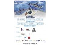 VI Open Pesca Altura i XI Desafio Mediterráneo