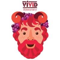 Vívid, el Festival del Vi