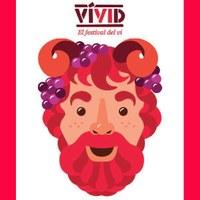 Vívid, el Festival del Vi: Tastos per somiar maridats amb el sommelier Jordi Esteve