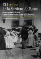 XLI Aplec de la Sardana