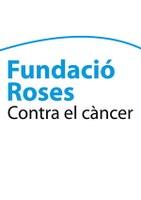 XVIII Sopar Benèfic de la Fundació Roses Contra el Càncer