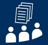 Ordres del dia i acords Junta de Govern i Plens