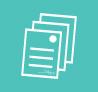 Notaries i Registres