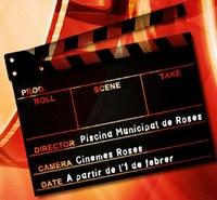 Abonament de cine