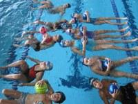 Activitats estiu a la piscina de Roses