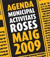 Agenda Maig