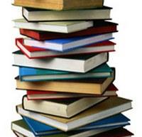 Ajuts llibres text