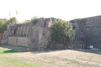 Baluard Sant Jaume