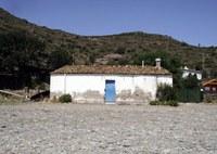 Barraca Jòncols