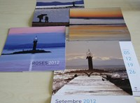 Calendari 2012