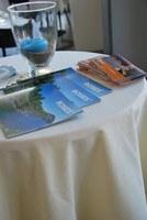 campanya gastrocultural a Solingen