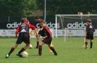 Camps esportius Milan