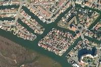 Canals Santa Margarida