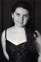 Carolina Grammelstorff